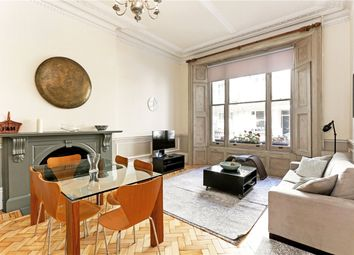 Thumbnail 2 bed flat to rent in Clanricarde Gardens, Notting Hill, London