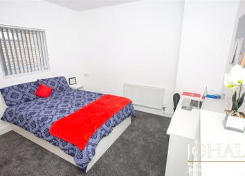 Thumbnail 1 bedroom property to rent in Sangha House, Newarke Street, Leicester, Leicestershire