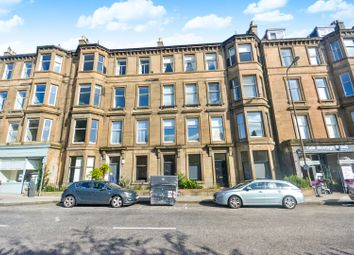 Thumbnail 3 bed flat for sale in 2 Montagu Terrace, Edinburgh