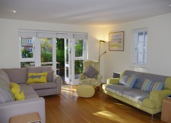 Thumbnail 4 bed detached house to rent in 18 Seacombe Road, Sandbanks