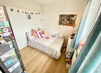 Thumbnail 4 bed end terrace house to rent in Wilberforce Road, Norwich