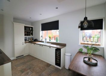 Thumbnail 3 bed property for sale in Hornsby Road, Doncaster, Armthorpe