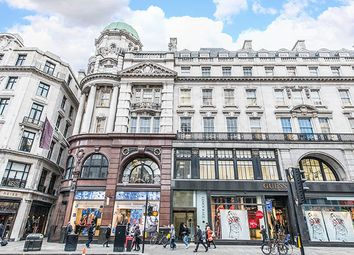 Thumbnail Office to let in Regent Street, London