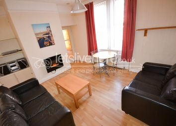 Thumbnail 2 bedroom flat to rent in Wingrove Avenue, Fenham, Newcastle Upon Tyne
