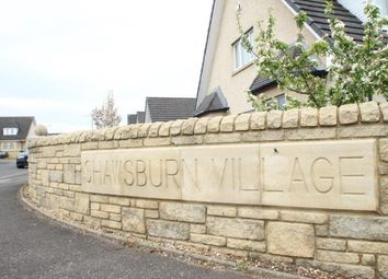 Thumbnail Land for sale in Shawsburn Village, Ayr Road, Shawsburn, Larkhall