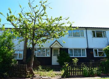 Thumbnail 3 bed terraced house to rent in Sandage Road, Lane End, High Wycombe