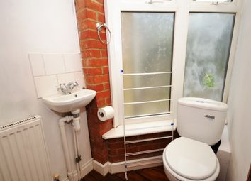Thumbnail 3 bed terraced house to rent in Lewis Gardens, East Finchley