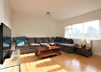 3 bed flat for sale in Dyke Road Avenue, Hove BN3