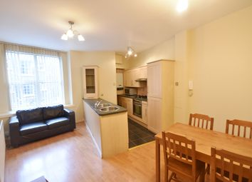 Thumbnail 1 bedroom flat to rent in Tower Street, Newcastle Upon Tyne