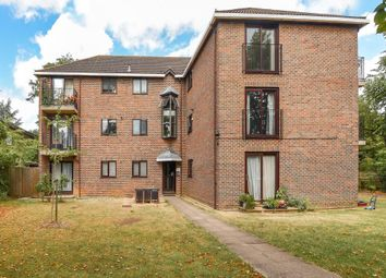 Thumbnail 2 bed flat to rent in Ferry Pool Road, Summertown