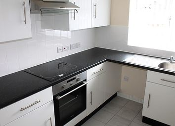 Thumbnail 2 bed flat to rent in Queens Drive, Cottingham