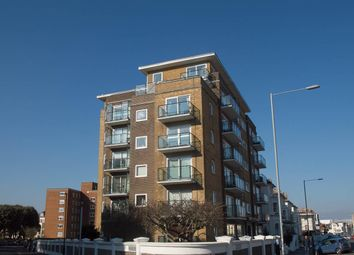 3 bed flat for sale in Chiswick Place, Eastbourne BN21