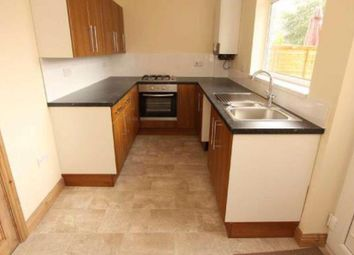 Thumbnail 2 bed terraced house to rent in Welwyn Park Avenue, Hull, East Yorkshire