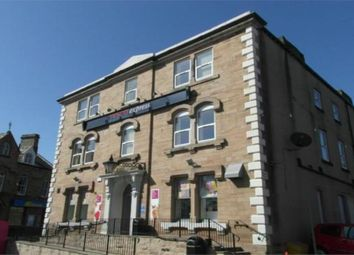 Thumbnail Studio to rent in Huddersfield Road, Mirfield