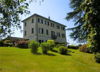 Thumbnail 13 bed property for sale in Orta San Giulio, Novara, Italy