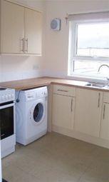 Thumbnail 1 bedroom flat to rent in York YO23, Ebor Street, P02021