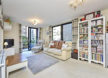 Thumbnail 2 bedroom flat for sale in Vancouver House, Needleman Street, London