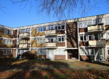 Thumbnail 2 bed flat for sale in Ifield Drive, Crawley, West Sussex.