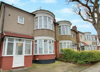 Thumbnail 4 bed flat for sale in Nibthwaite Road, Harrow-On-The-Hill, Harrow