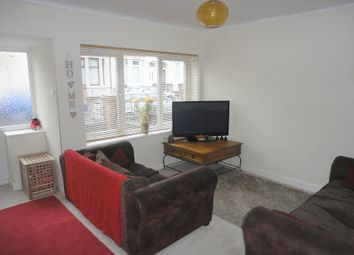 Thumbnail 2 bed terraced house for sale in Burleigh Road North, Everton, Liverpool