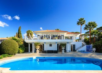 Thumbnail 4 bed villa for sale in Quinta Do Lago, Lakeside Village, Portugal
