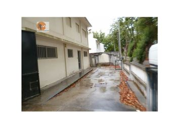 Thumbnail Property for sale in Arcozelo, Arcozelo, Vila Nova De Gaia