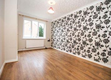 Thumbnail 2 bed property to rent in Ilway, Walton-Le-Dale, Preston