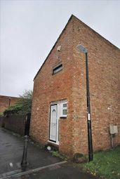 Thumbnail 4 bedroom detached house to rent in High Kingsdown, Kingsdown, Bristol