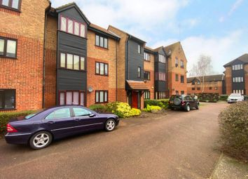1 bed flat for sale in Basildon, Essex SS15
