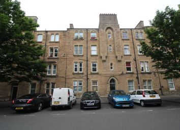 Thumbnail 1 bed flat for sale in Balfour Street, Edinburgh