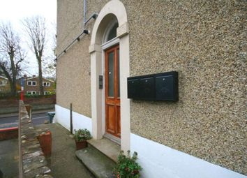 Thumbnail 2 bed flat to rent in Warley Hill, Warley, Brentwood