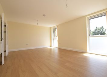 Thumbnail 2 bed flat to rent in Western Road, Gidea Park, Romford