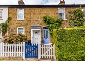 2 bed property for sale in Oak Cottages, Green Lane, London W7