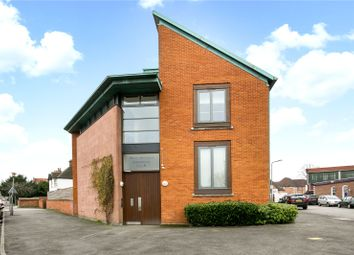 Thumbnail 1 bed flat for sale in Baring Road, Beaconsfield, Buckinghamshire