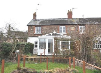 Thumbnail 2 bed semi-detached house to rent in Marstow, Ross-On-Wye