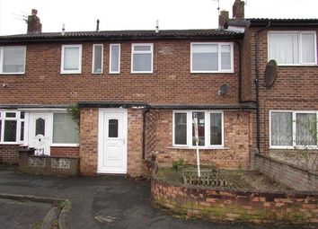 Thumbnail 3 bed property for sale in Princess Street, Preston