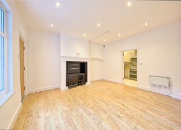Thumbnail Studio to rent in Broad Street, Teddington