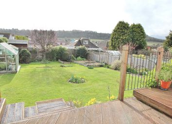 Thumbnail 2 bed bungalow for sale in Sullington Gardens, Findon Valley, Worthing, West Sussex