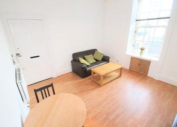 Thumbnail 1 bed flat to rent in Westburn Road, Aberdeen
