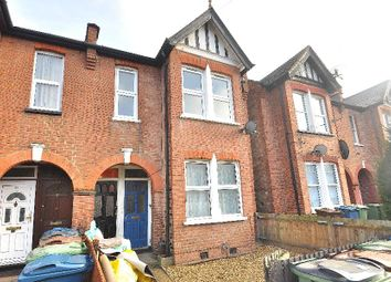 Thumbnail 2 bed property to rent in Parkfield Road, South Harrow