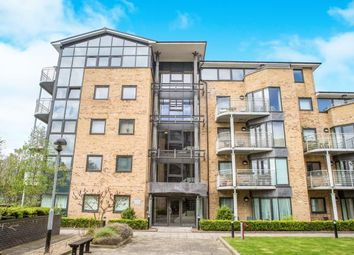 Thumbnail 2 bedroom flat for sale in Florence House, Eboracum Way, York, North Yorkshire