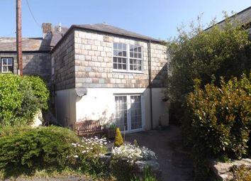 Thumbnail 3 bed maisonette for sale in Higher East Street, St. Columb, Cornwall