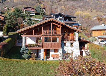 Thumbnail Property for sale in Bourg-Saint-Maurice, 73700, France