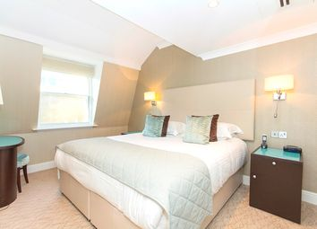 Thumbnail 2 bed flat to rent in Bow Lane, Mansion House