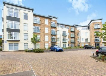 Thumbnail 1 bedroom flat for sale in Red Admiral Court, Little Paxton, St. Neots, Cambridgeshire