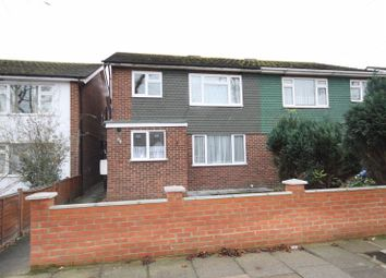 2 bed maisonette to rent in Eastmead Avenue, Greenford UB6