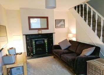 Thumbnail 2 bed cottage to rent in New Road, Saltash