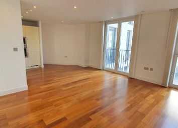 Thumbnail 2 bed flat to rent in The Hayes Apartments, The Hayes, Cardiff