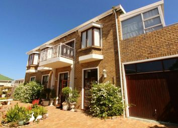 Thumbnail 5 bed detached house for sale in 31 4th Ave, Kleinmond, 7195, South Africa