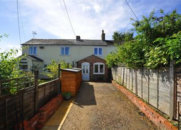 Thumbnail 3 bed terraced house for sale in Middle Street, Eastington, Stonehouse
